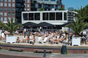 Foto © Stadsstrand Zwolle